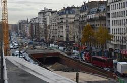 Урок из Парижа для одесских и украинских транспортников