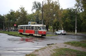 В Дружковку не смогли закупить подержанные трамваи - нет поставщиков