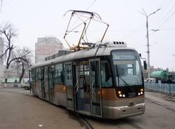 Про нового виробника трамваїв в Україні: досвід Одеси, Києва, Запоріжжя та Вінниці