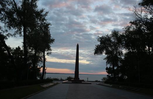 В Одессе на один день маршрутки поменяют схему движения