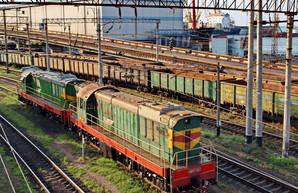 Частные железнодорожные перевозчики понемногу покупают грузовые вагоны
