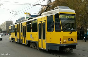 Вместо закрытой системы трамвая в бывшей столице Казахстана обещают начать строить LRT