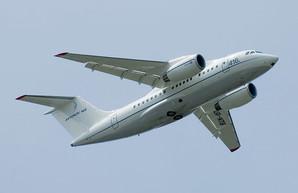 Аэропорт Жуляны за неполный год обслужил полтора миллиона пассажиров