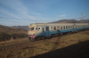 Мукачево планируют сделать железнодорожным хабом в сообщении Украины с Европой