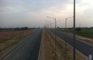 В Индии на скоростном шоссе появится бесплатный Wi-Fi