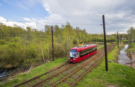 Кто же на самом деле поставляет в Одессу белорусские трамваи и троллейбусы