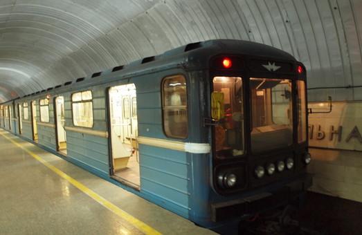 В Днепре могут скоро начать достраивать три станции метро