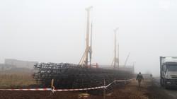 Запорожский аэропорт строит новый терминал