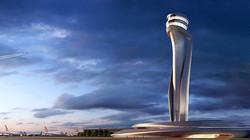 В Стамбуле построят самый большой аэропорт в мире