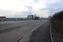В Виннице будут строить линию троллейбуса в район Тяжилово