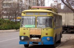 Одесские маршрутки ждет проверка и новая модель оплаты