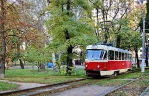 Внедрение электронного билета для Одессы откладывается на 2019 год