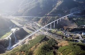 В Испании планируют построить две высокоскоростные линий на границе с Францией