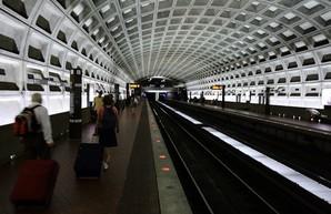 В столице США пассажирам будут возмещать стоимость проезда в случае опоздания поездов метро или автобусов
