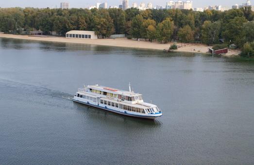 В Украине выделят 300 миллионов гривен на дноуглубление рек