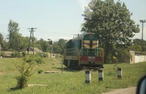 Сербия и Болгария модернизируют железную дорогу за средства Европейского инвестиционного банка