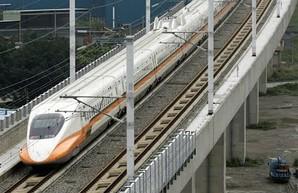В Индии планируют развивать высокоскоростное движение на коротких железнодорожных линиях