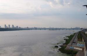 ЕБРР выделил 50 миллионов долларов на развитие речных перевозок и инфраструктуры в Украине