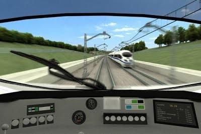Великобритания планирует строительство высокоскоростной железной дороги High Speed 2