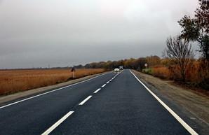 Искусственный интеллект будет следить за качеством дорог в США