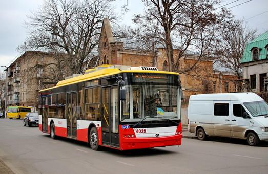 Для закупок городского транспорта упрощены финансовые условия