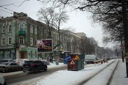 С завтрашнего дня в Одессе закрывают для движения улицу Канатную: как объехать