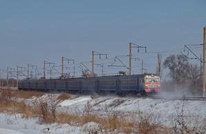 Украина может закупить новые электрички за кредитные средства Европейского инвестиционного банка