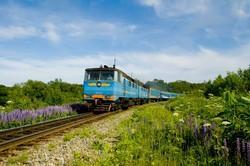 Железную дорогу на Сахалине закроют на несколько месяцев для перестройки на широкую колею