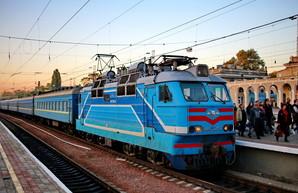 Из Одессы в Польшу открыли онлайн-продажу билетов на поезд: как сэкономить