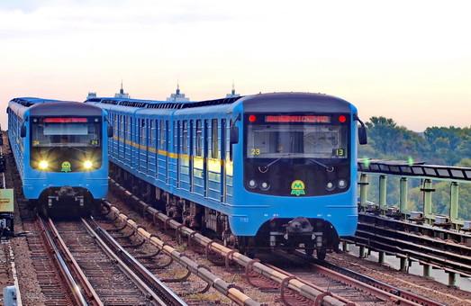 Крупнейшие города Италии обновляют метро