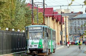 Во Львове фактически согласовали повышение платы за проезд в электротранспорте