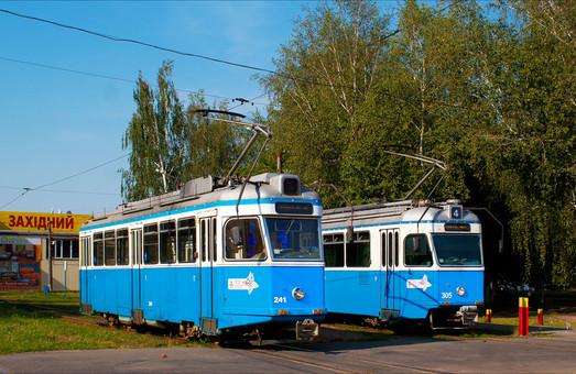 Электронный билет в Виннице внедрять чешская компания