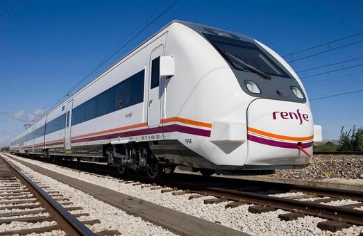 Два главных вокзала Мадрида ожидает модернизация