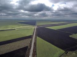 """""""Дорожный ад"""" в направлении Килии обещают ликвидировать уже летом (ФОТО, ВИДЕО)"""