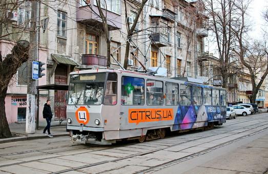 Электронный билет для Одессы: Антимонопольный комитет не отменял результаты конкурса