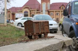 """Железной дороге предлагают пустить первый """"Интерсити"""" в Закарпатье"""