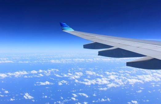 Авиакомпания SkyUp хочет летать из Одессы во Львов
