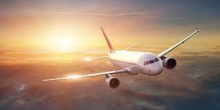 Yanair хотят летать из Харькова в Батуми