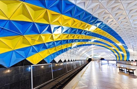 «Миланский метрополитен» намерен присоединиться к строительству харьковского метро