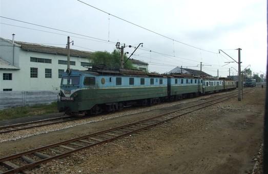 Железные дороги Северной и Южной Кореи получат сообщение между собой