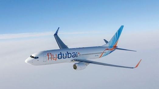 Авиабилеты из Одессы в Дубай для детей будут всего по 2 доллара