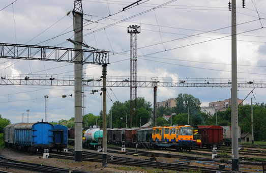 Тернополь получил 30-й сочлененный троллейбус