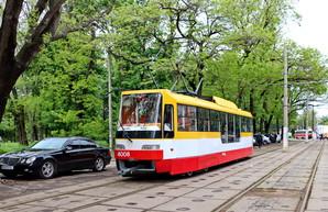 Сколько в 2018 году стоит проезд в общественном транспорте городов Украины