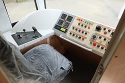 В Одессе появятся музейные трамваи (ФОТО)