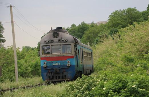 Стоимость билетов на поезда повысят с 30 мая