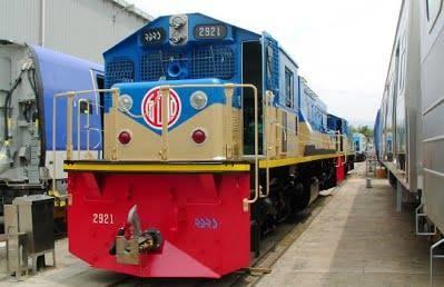 Бангладеш намерен обновить тепловозный парк железных дорог страны