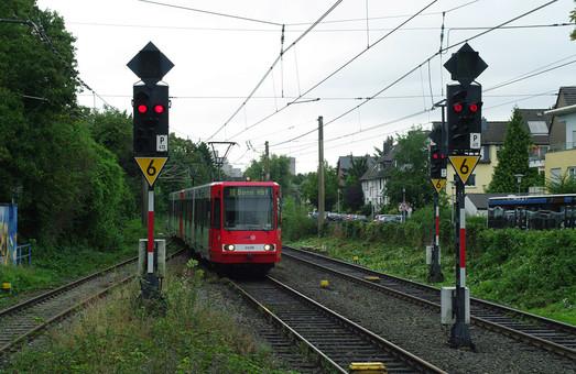 В Германии хотят ввести сквозные билеты на поезда и льготные тарифы