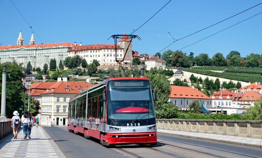 Во сколько обходится проезд в общественном транспорте в разных городах мира за месяц