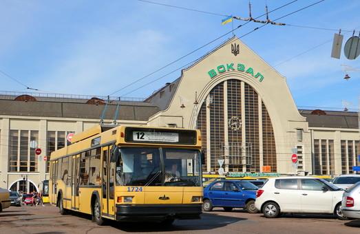 Повышение тарифов на проезд в столичном транспорте отложили