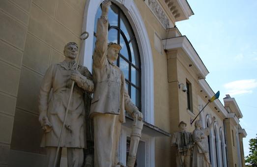 Поезд в Будапешт из Мукачево запустят этим летом